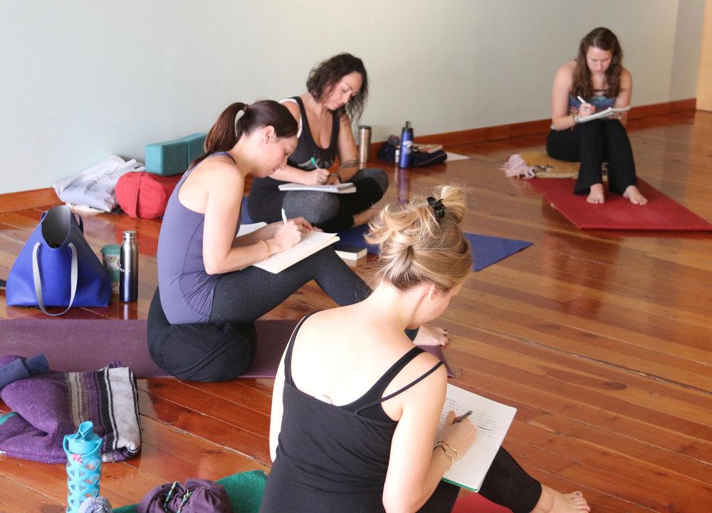 recovery-yoga-teacher-training-1.jpg