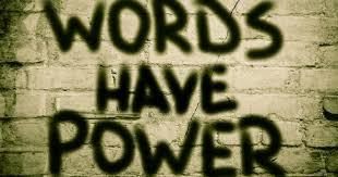 words+have+power.jpg