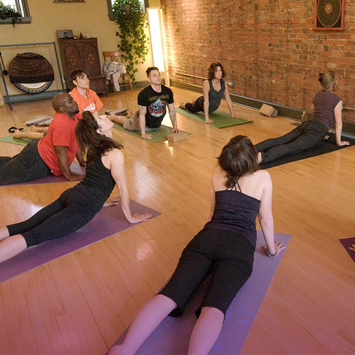 recovery-yoga-class.jpg