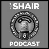 SHAIR Podcast