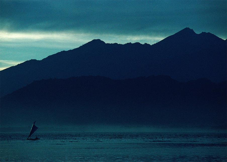 01.Lombok praha.jpg