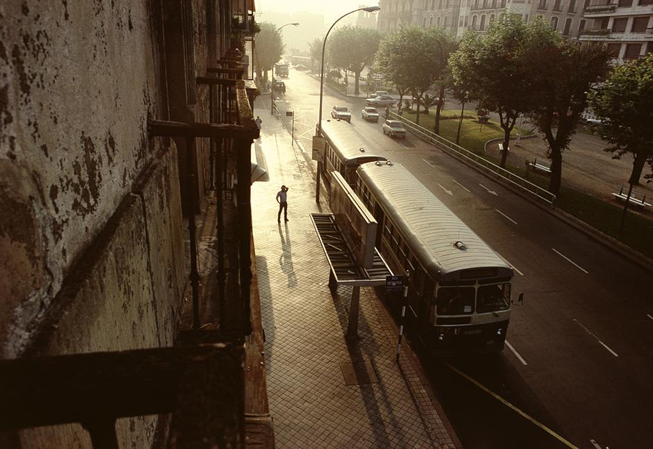 14.San Sebastian Bus driver54.jpg