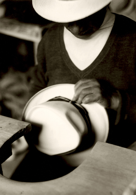 38.hatmaker.jpg