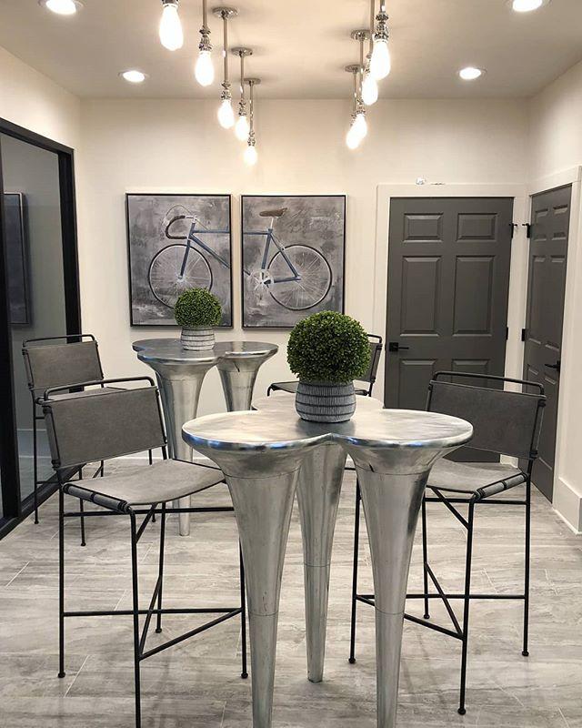 550 Abernathy Apartments #mmchdesignservices  #martymasondesigngroup #mmch #interiordesigntrends #interiordesignservices #interiordesignatlanta #