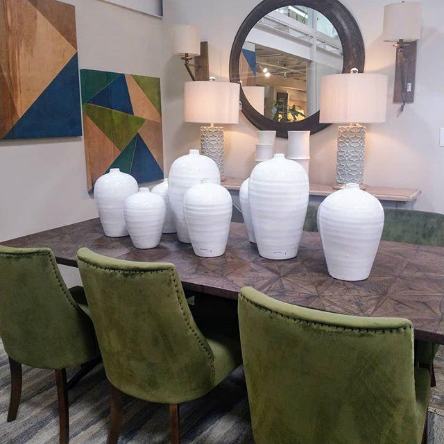 #mmch #martymasoncollectedhome #dinningtable #Interiordesign #interiordesignatlanta #designservices