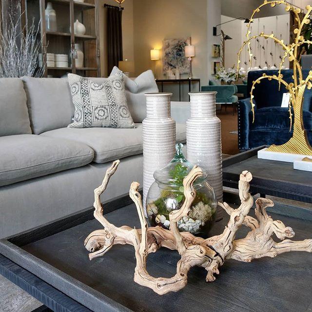#mmcollectedhome #designservices #designatl #homedecor #homedecoratlanta #bestofatl #interiordesignservices #customupholstery #eclectichome