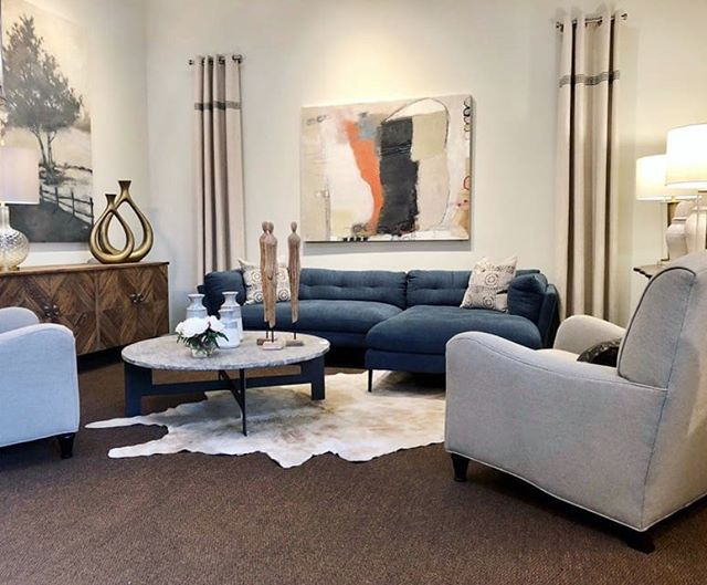 #martymasoncollectedhome #customupholstery #furniturestore #mmch #mmcollectedhome #interiordesignatlanta #Interiordesign #Interiordesignservices