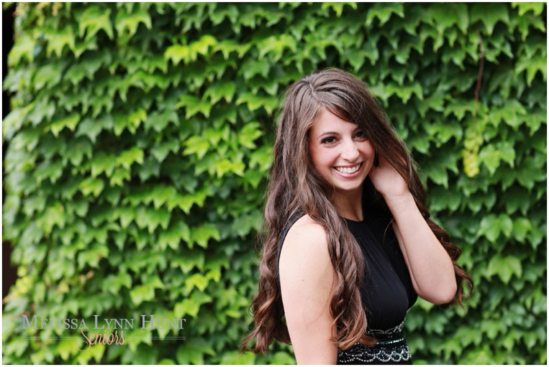 greensboro-nc-senior-portrait-photographer_0002