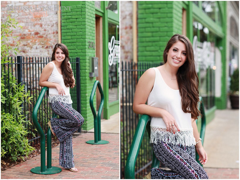 greensboro-nc-senior-portrait-photographer_0005