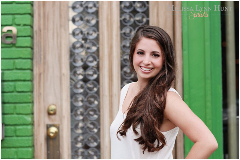 greensboro-nc-senior-portrait-photographer_0007