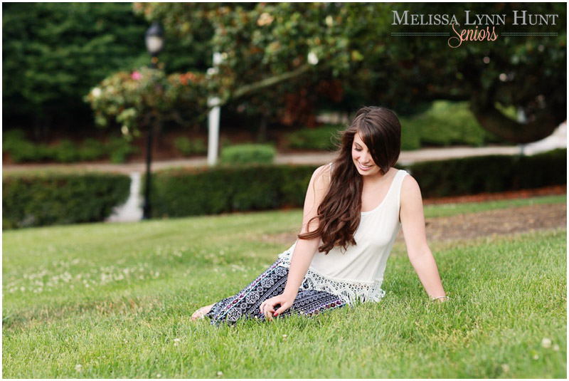 greensboro-nc-senior-portrait-photographer_0011