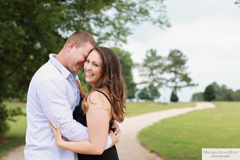 charlotte-nc-wedding-photographer_0072