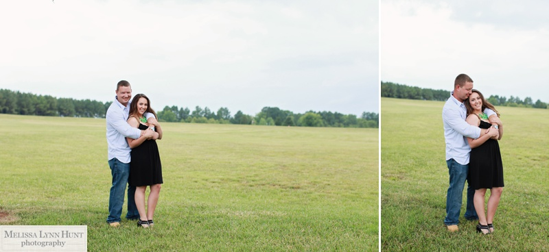 charlotte-nc-wedding-photographer_0073