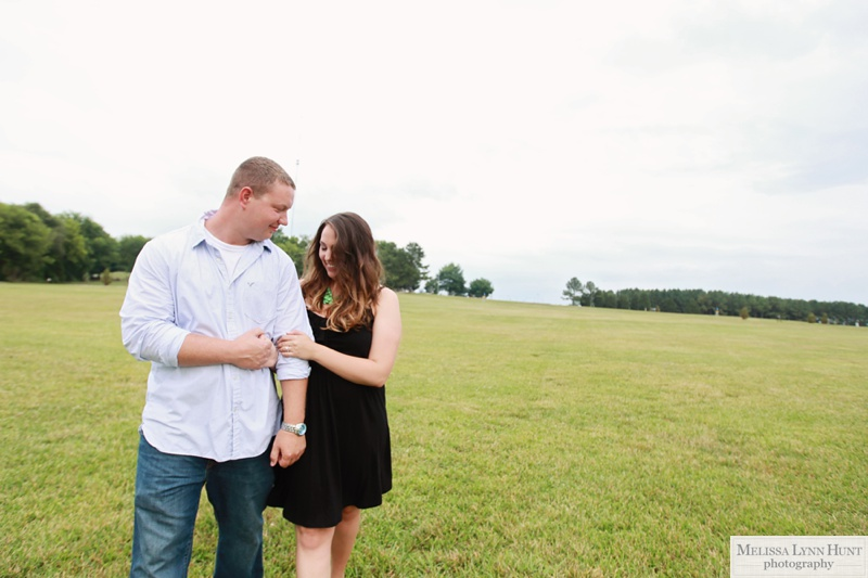 charlotte-nc-wedding-photographer_0074