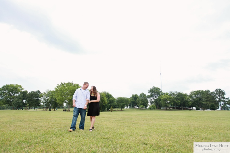 charlotte-nc-wedding-photographer_0079