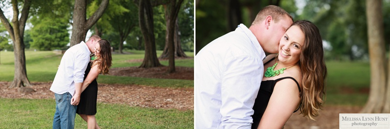 charlotte-nc-wedding-photographer_0081