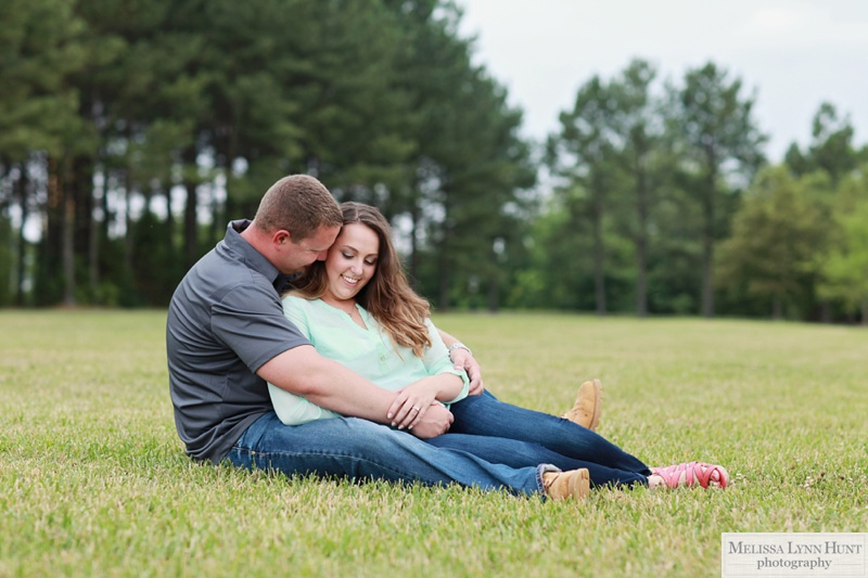 charlotte-nc-wedding-photographer_0084