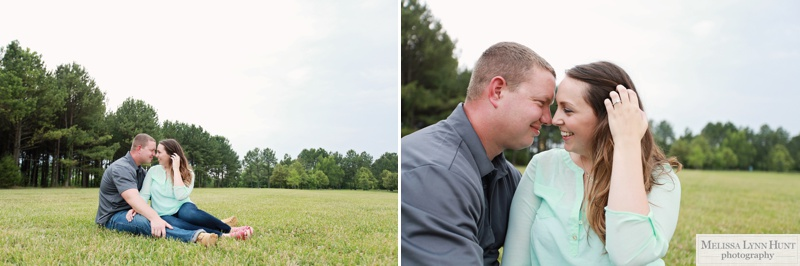 charlotte-nc-wedding-photographer_0086