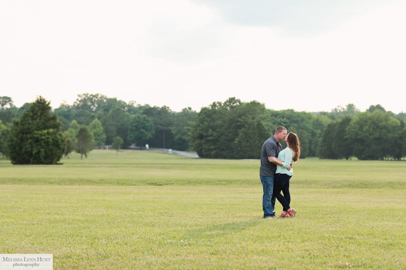 charlotte-nc-wedding-photographer_0089