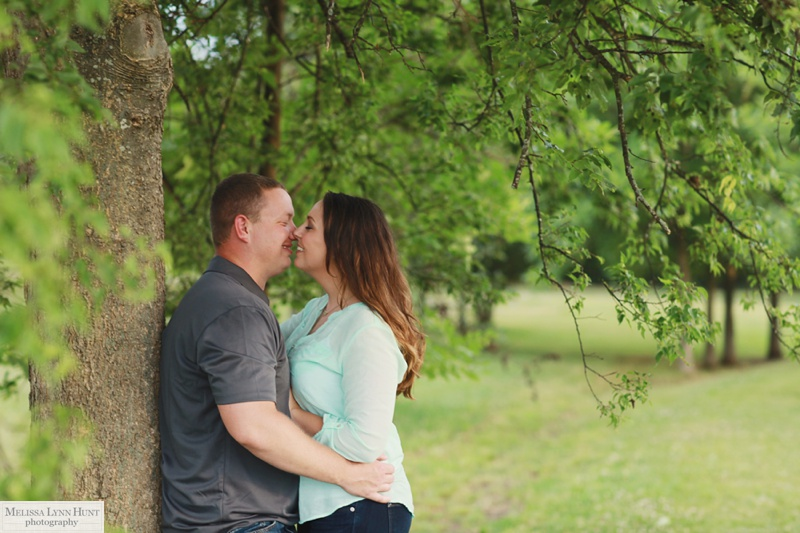 charlotte-nc-wedding-photographer_0090