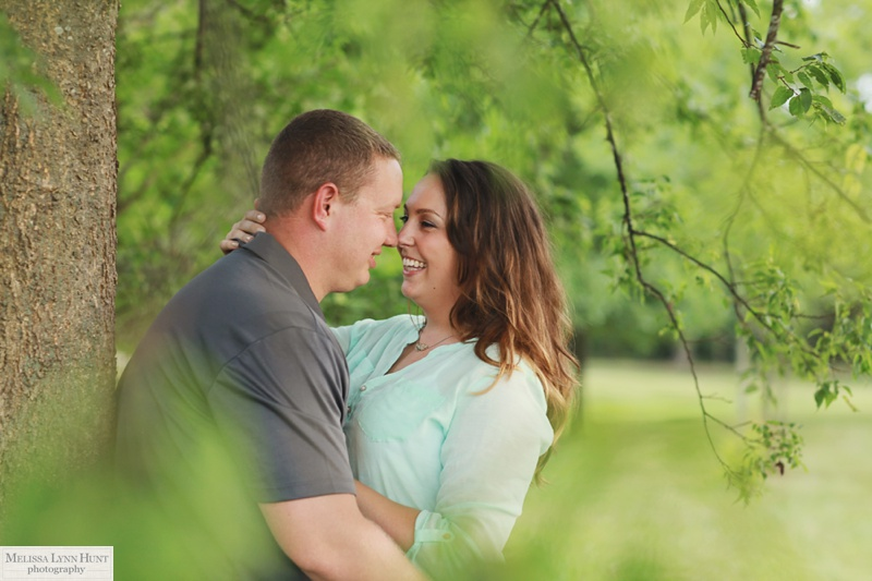 charlotte-nc-wedding-photographer_0091