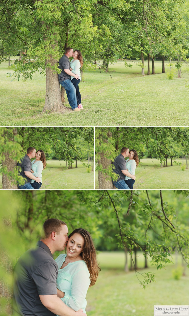 charlotte-nc-wedding-photographer_0092