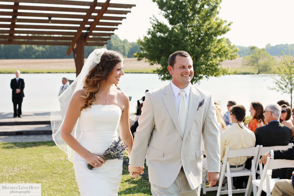 adaumont_farms_wedding_photographer