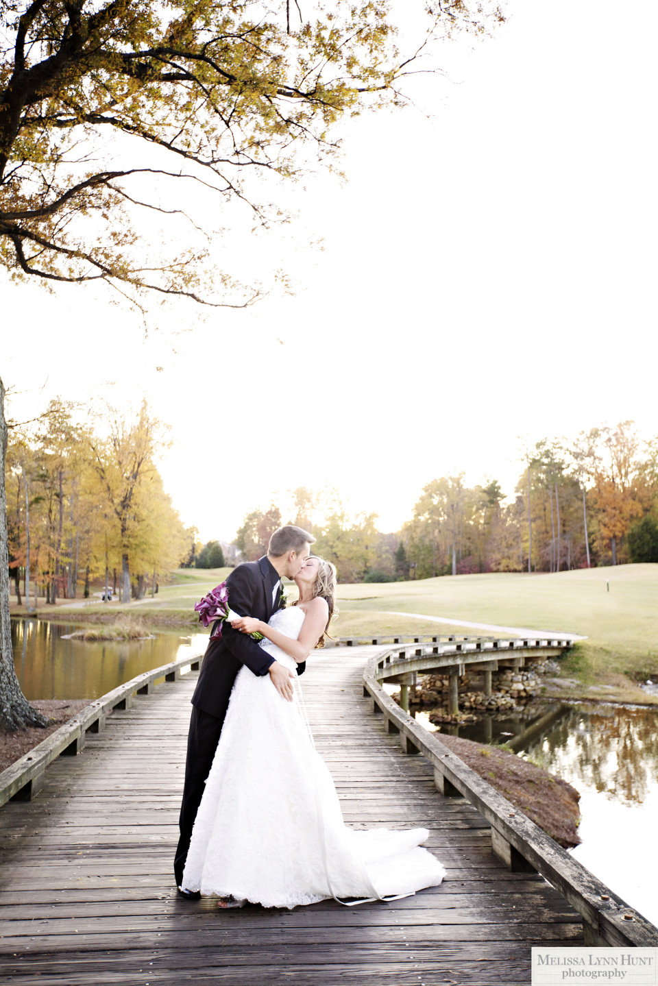 charlotte_nc_wedding_photographer