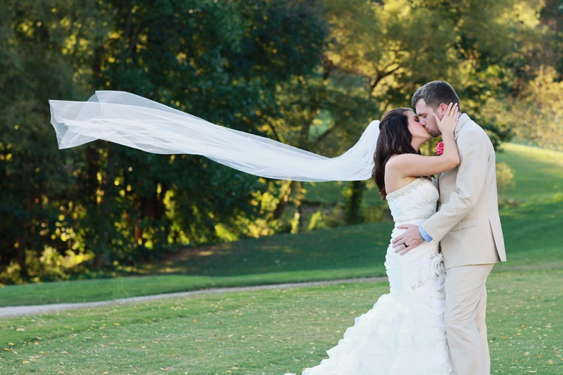 charlotte_nc_wedding_photographer_0272