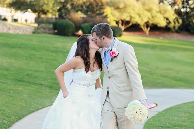 charlotte_nc_wedding_photographer_0274