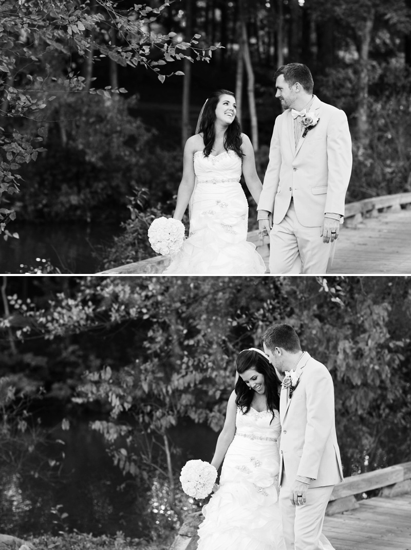 charlotte_nc_wedding_photographer_0275