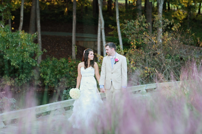 charlotte_nc_wedding_photographer_0276