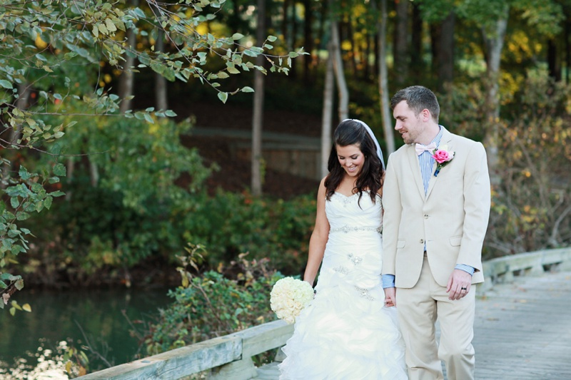 charlotte_nc_wedding_photographer_0277