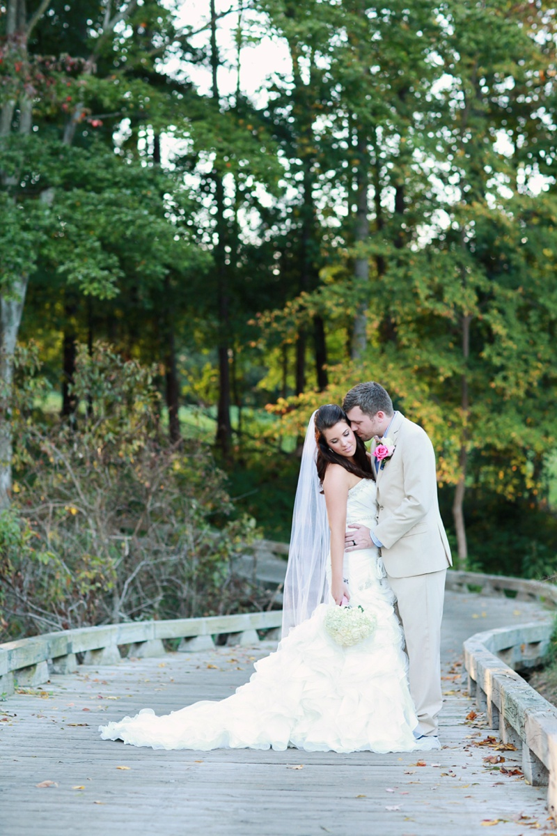 charlotte_nc_wedding_photographer_0278