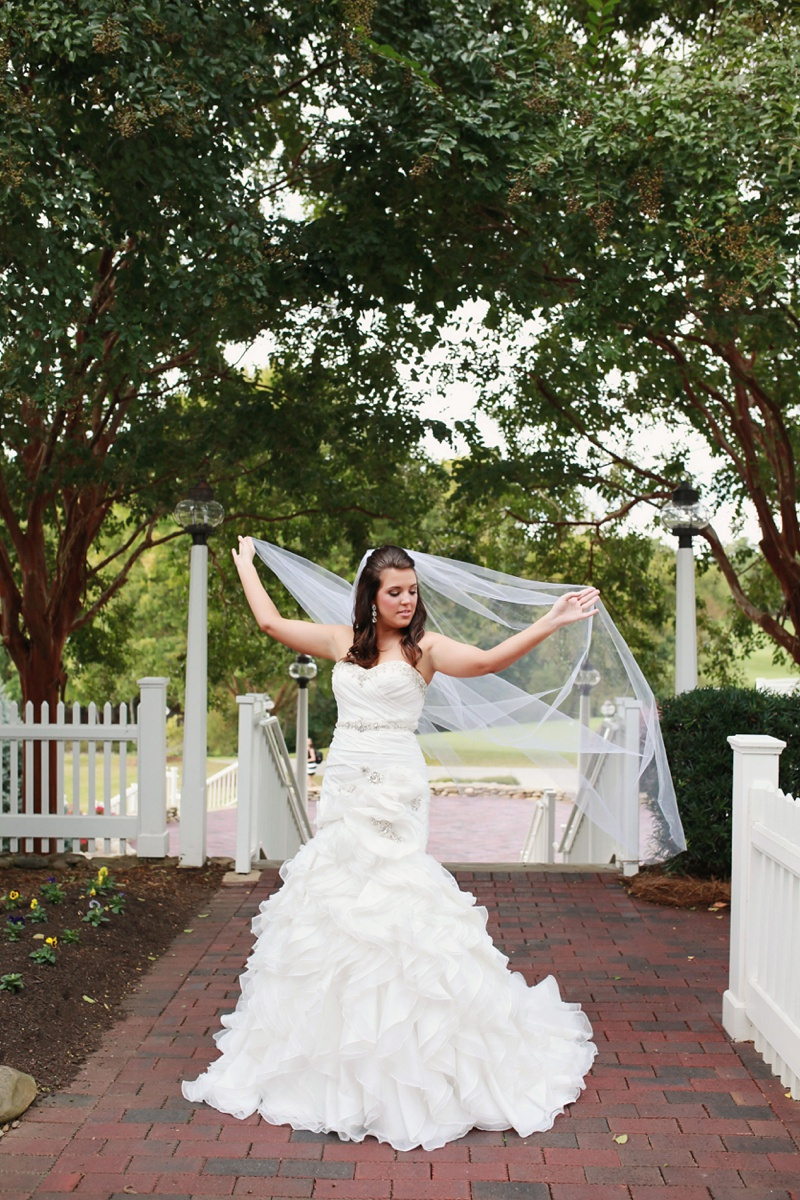 charlotte_nc_wedding_photographer_0279