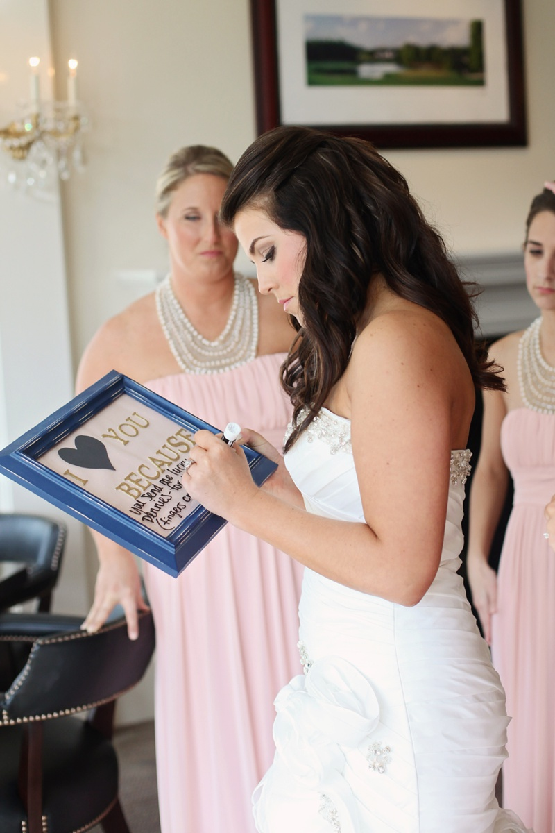 charlotte_nc_wedding_photographer_0296