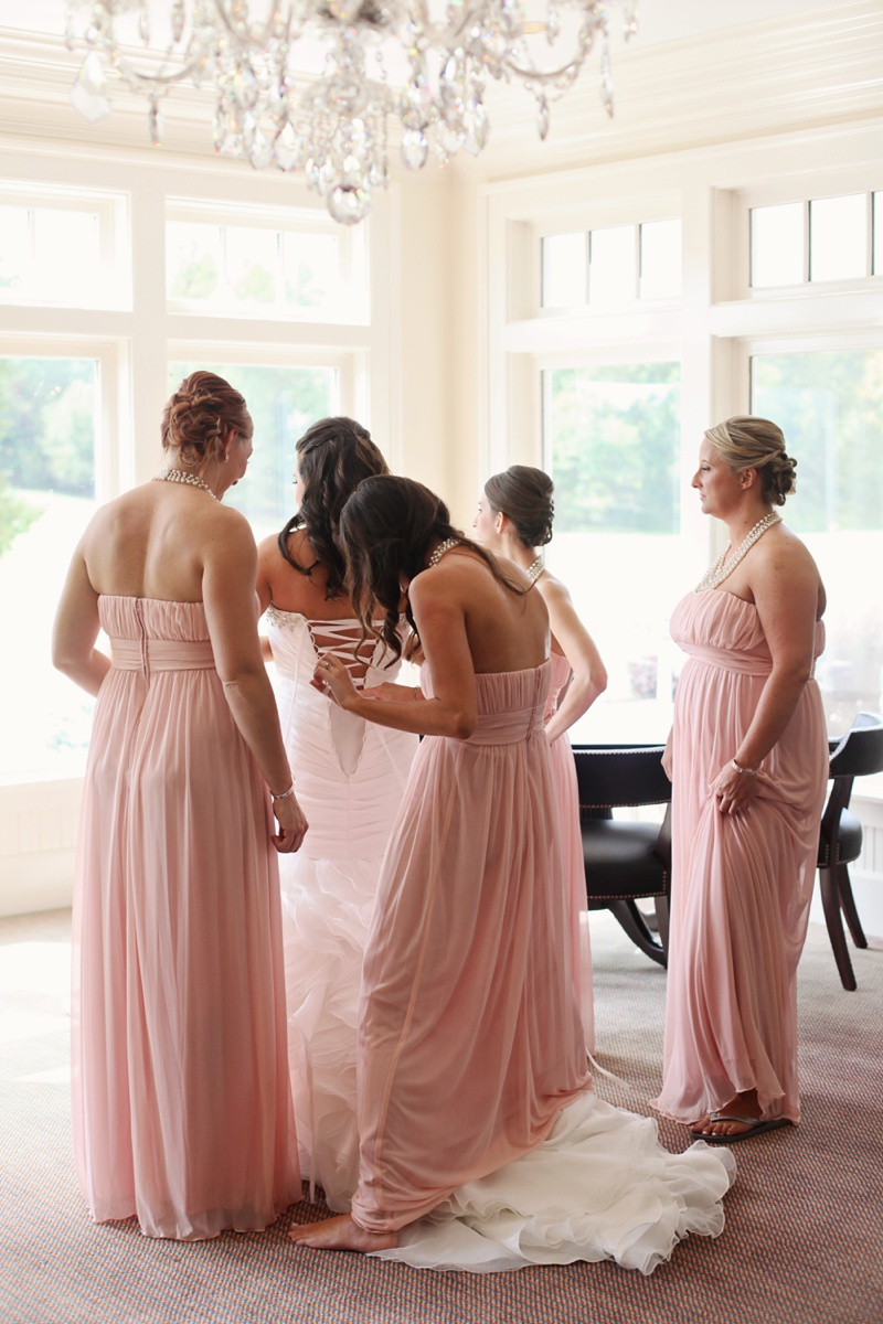 charlotte_nc_wedding_photographer_0300
