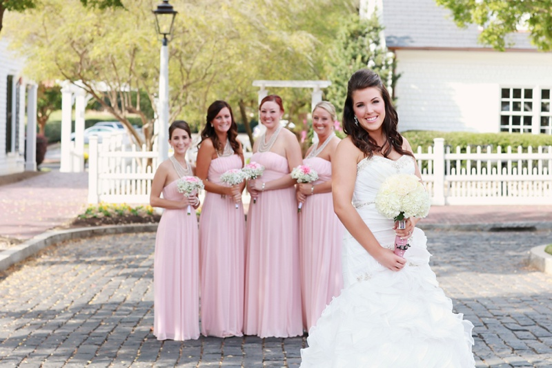 charlotte_nc_wedding_photographer_0301