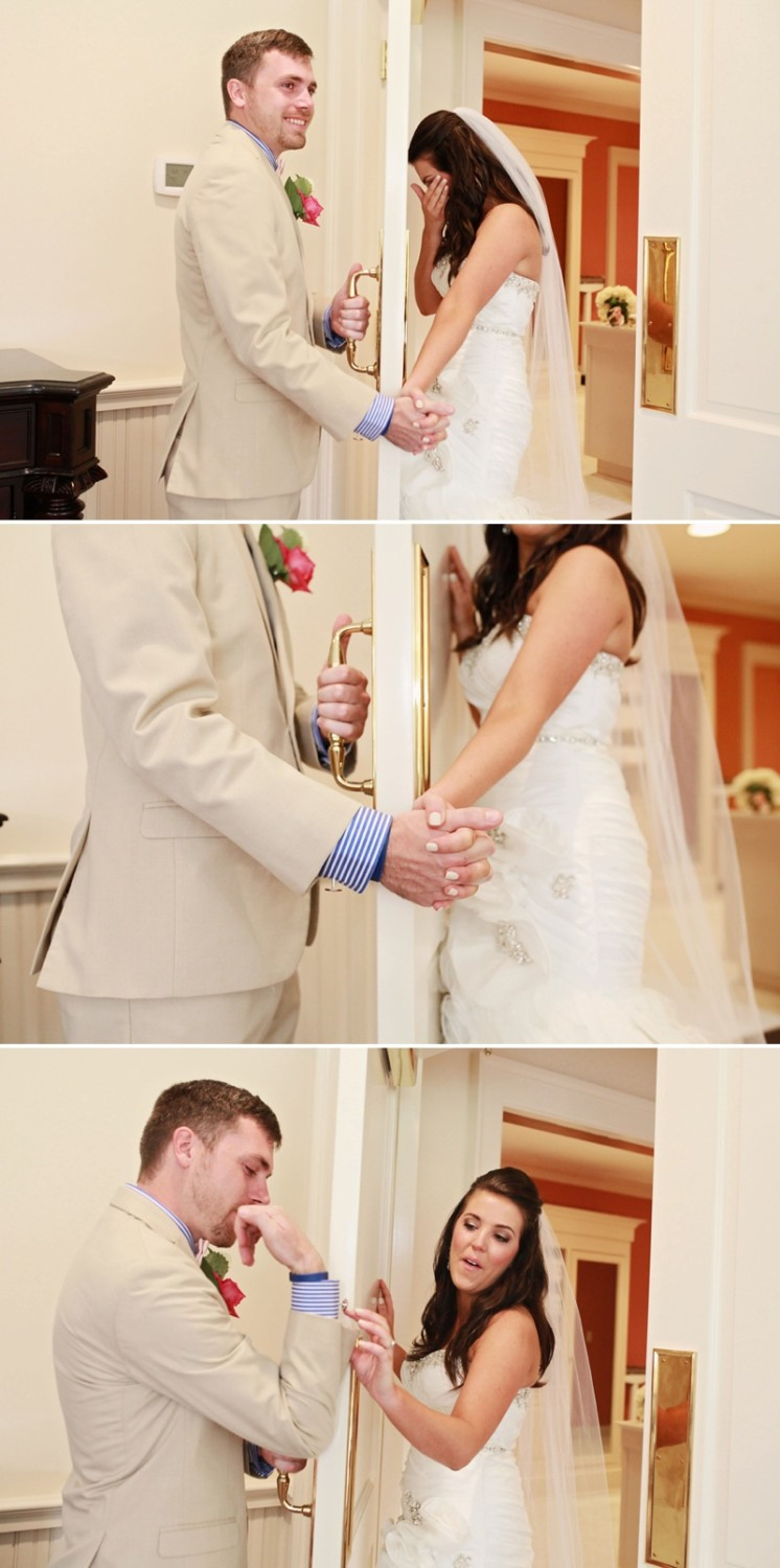 charlotte_nc_wedding_photographer_0307