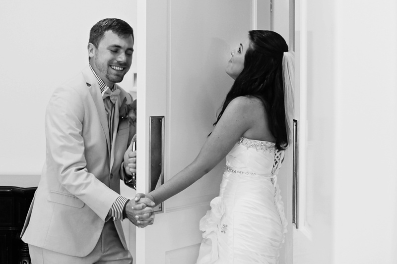 charlotte_nc_wedding_photographer_0308