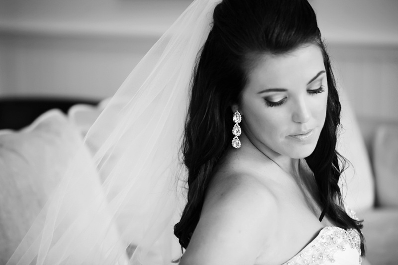 charlotte_nc_wedding_photographer_0309