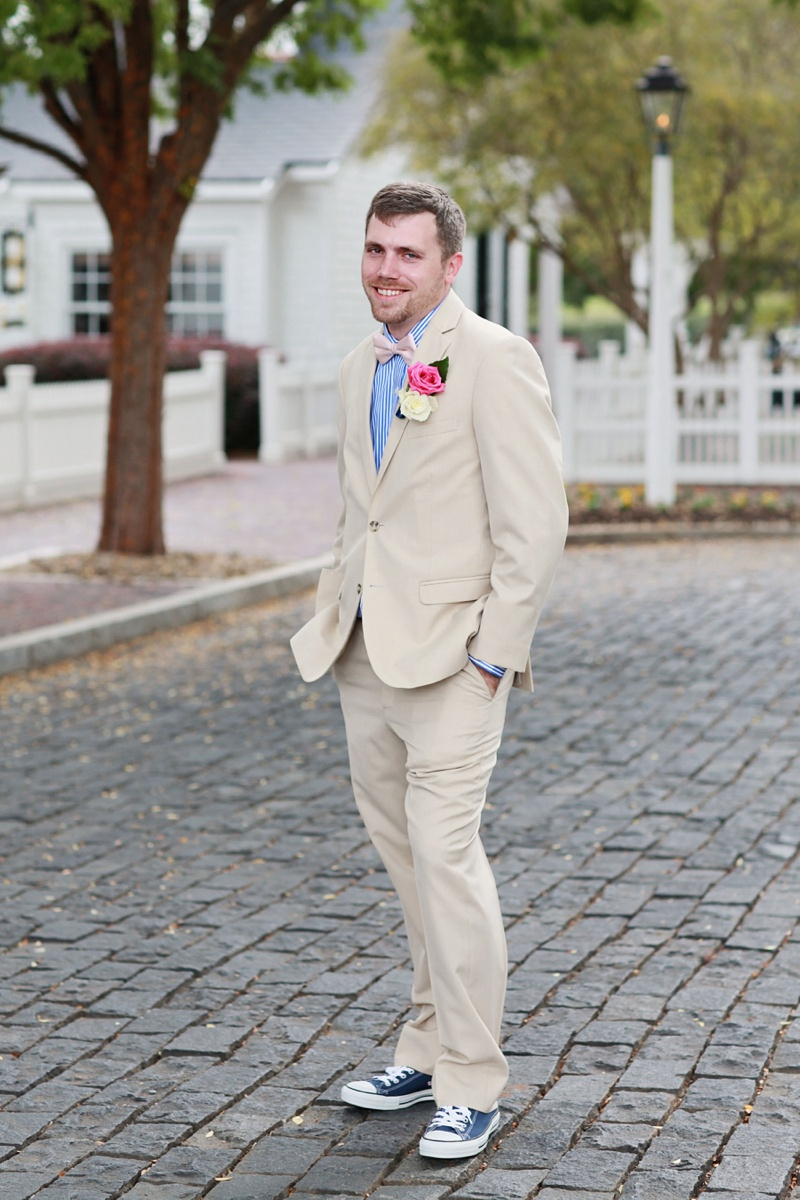 charlotte_nc_wedding_photographer_0310