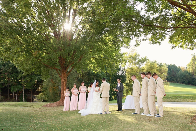 charlotte_nc_wedding_photographer_0317