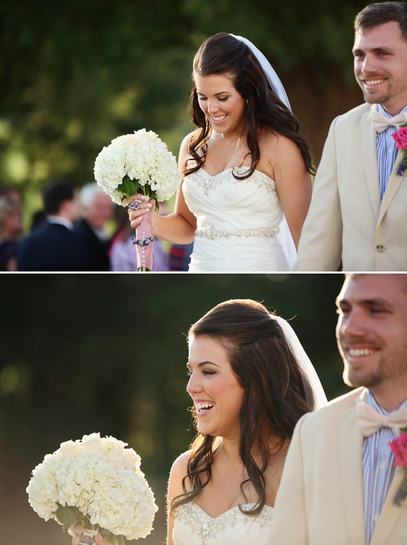 charlotte_nc_wedding_photographer_0324