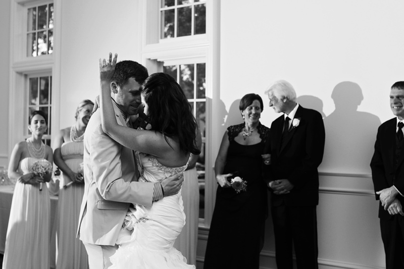 charlotte_nc_wedding_photographer_0333