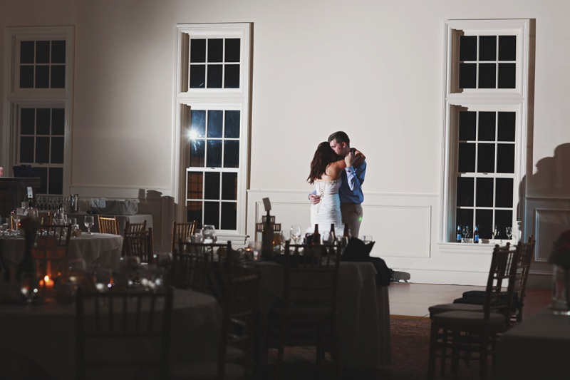 charlotte_nc_wedding_photographer_0345