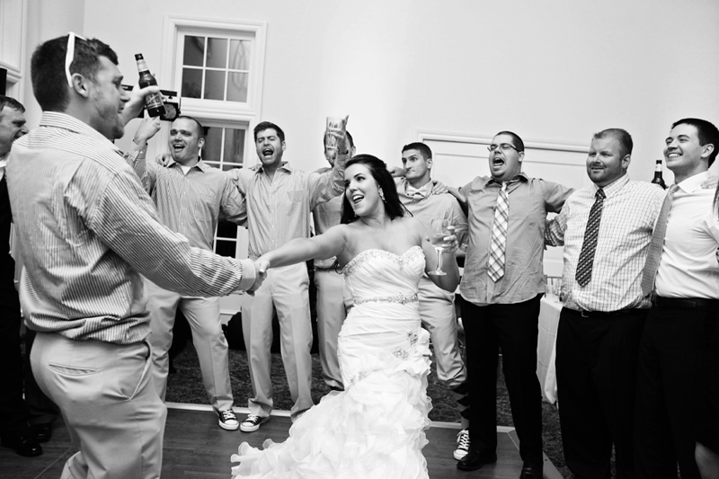 charlotte_nc_wedding_photographer_0346