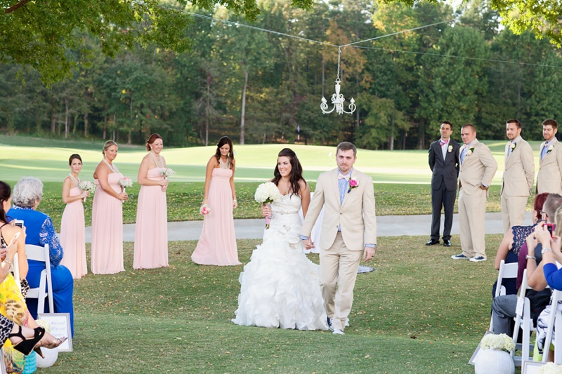 charlotte_nc_wedding_photographer_0352