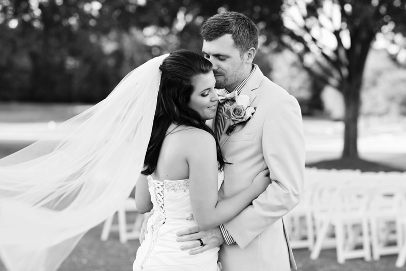 charlotte_nc_wedding_photographer_0354