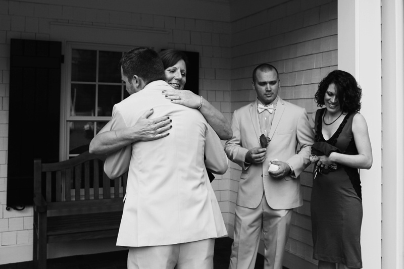 charlotte_nc_wedding_photographer_0359
